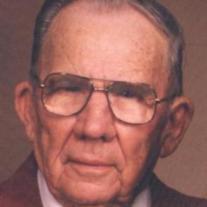 Thomas Wille Kea
