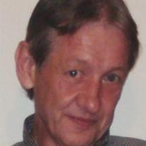 Zbigniew Pastula