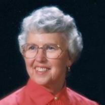 Beatrice I.  Pickard