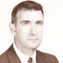 Athan E. Zographos