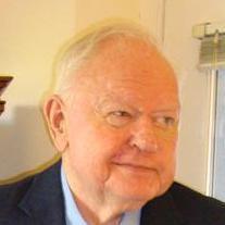 David  William Lewis