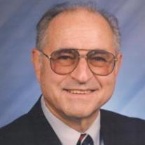 Dr.  Robert  N. Phillips