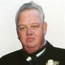 Wilba L. Hull, Jr.