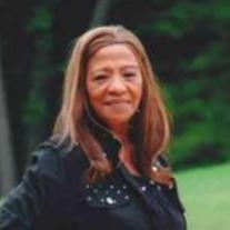 Marva L. Cash-Whitfield