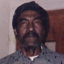 Mr. Douglas Gilbert