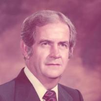 Warren  Stuart Widing