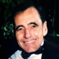 Jess Willard Moore, Jr.