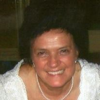 Nancy L. Tarbutton