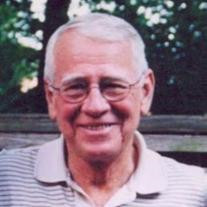 Lee J. Grabill
