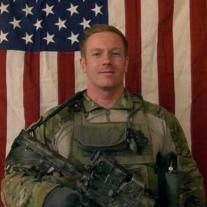 Sgt. Thomas P. MacPherson