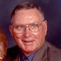 Paul A. Leibrock
