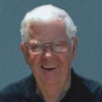 Mr. Ray W. Langley