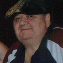 Joseph DelleCave