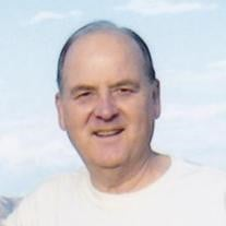 Walter C. Pratt Jr.