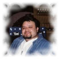 Balvino Esparza-Dueñas Jr.