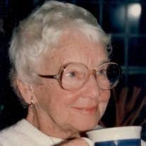 Mrs. Rosemary Woitkoski