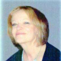 Kathryn A. Graveley