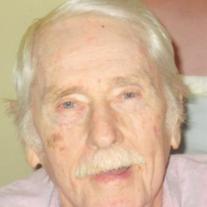 Mr. J.C. Aslinger