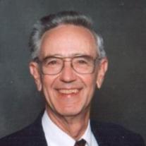 Robert W. Forsten