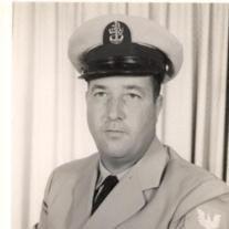 William  E. Rogers Jr.