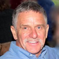 Donald J. Peplinski