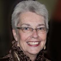 Karen D. Parker