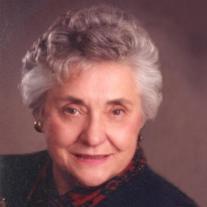 Anne R. Doran