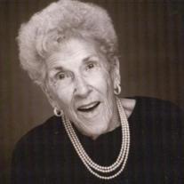 Maralynn H. Connolly