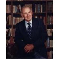 C. Carlton Simms