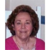 Sue Land Monahan