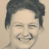 Dora  W.  Edmonds