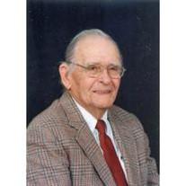 Samuel Frederick Klein