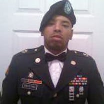 Sgt. Timothy Laurence Singletary