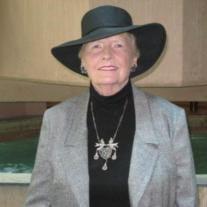 Phyllis Zimmerman