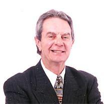 Fred Webb