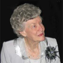 Eva East Arthur Myers