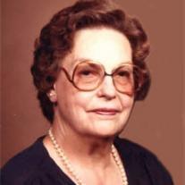 Lorice Greenway