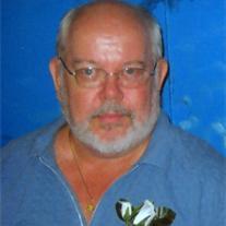 Kenneth (Bo) Bolton,