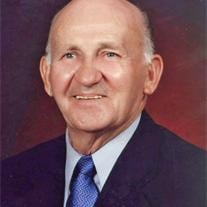 Charlie Dalton