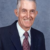 John Ferris,