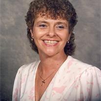 Carolyn Rice