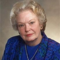 Rosa Lane Trent Huxtable