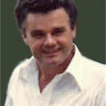 Kenneth Moses