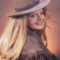 Amanda Kay Hall