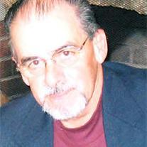 Gabriel Gabe) Francis Ribeiro,