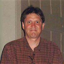Robert Kopanko