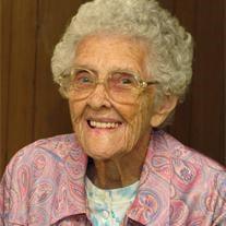 Lillian Banks Arthur