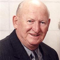 Fred Turnes