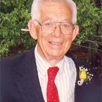 Roy Shirlen