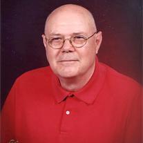 Kenneth Dalton